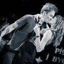 XXI Festiwal piosenki miłosnej i być może erotycznej