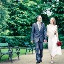 Kasia i Marcello - ślub i przyjęcie