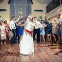 Magda i Maciej - przyjęcie ślubne