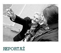 Reportaż, fotografia reportażowa, reportaże z różnych miejsc i wydarzeń