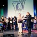 Festiwal Moja Wolności 2014 #fotografia koncertowa